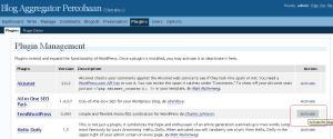 activate_feedwordpress